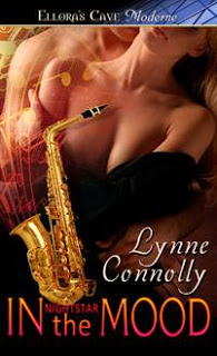 Presenting a brand new series from bestselling author Lynne Connolly!