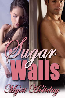 How sweet are Sugar Walls?