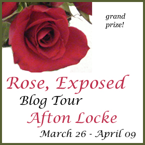 Afton Locke brings you the ultimate historical alpha#desireeholt