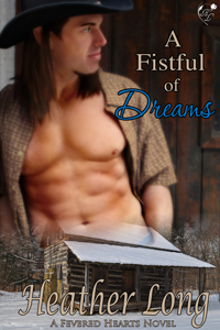 What do you get in A Fistful of Dreams?