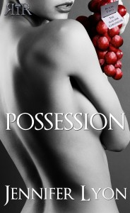Possession_Final