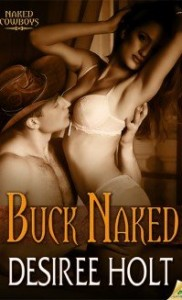 bucknaked-199x327