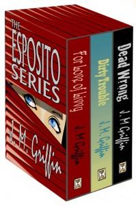 Cover_Esposito Box set