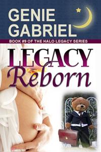 Cover_LEGACY9_Reborn
