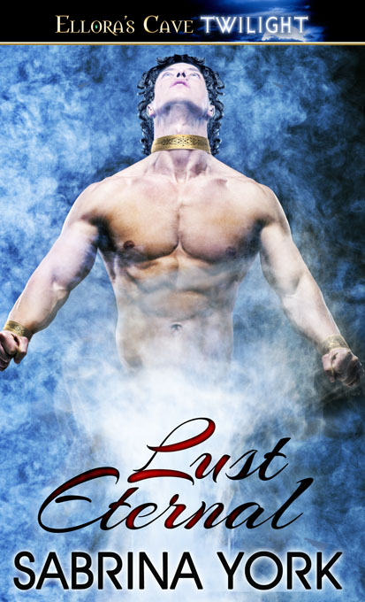 Who doesn't want Lust Eternal!