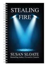 MEDIA KIT PRIZE Stealing_Fire_Journal