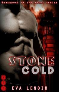 Stone Cold new (1)