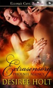 extrasensory