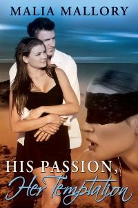 passion_tempt_600x900