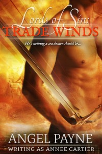 payne_trade_winds big