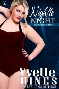 NightieNight600x900