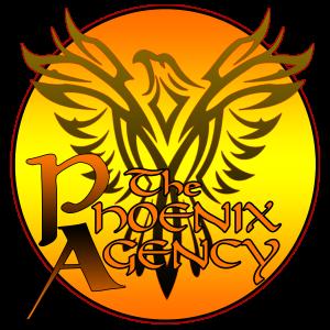 final.phoenix