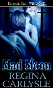 madmoon_msr