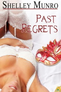 Cover_PastRegrets