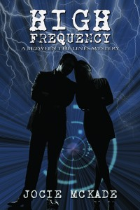 HighFrequency_final_LowRes