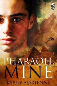 KA Pharoah Mine