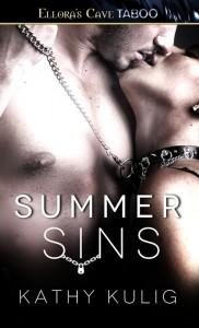 summersins_msr