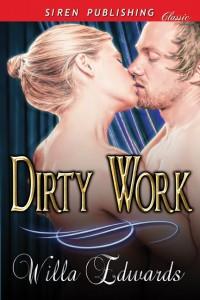 we-dirtywork