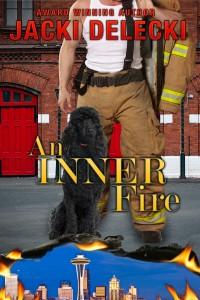 Cover_An Inner Fire
