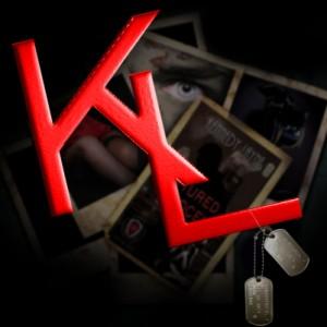 KL-logo2