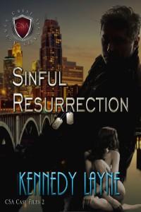 sinfulresurrection-iTunes