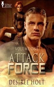 attackforce_vol1_print_exlarge