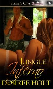 jungleinferno_msr