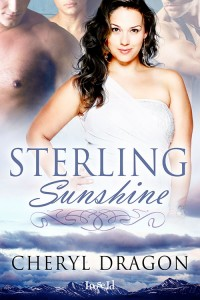 CD_SterlingSunshine_coverin