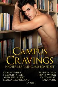 CampusCravings_HigherLearningMMBoxedSet_eBookHiRes