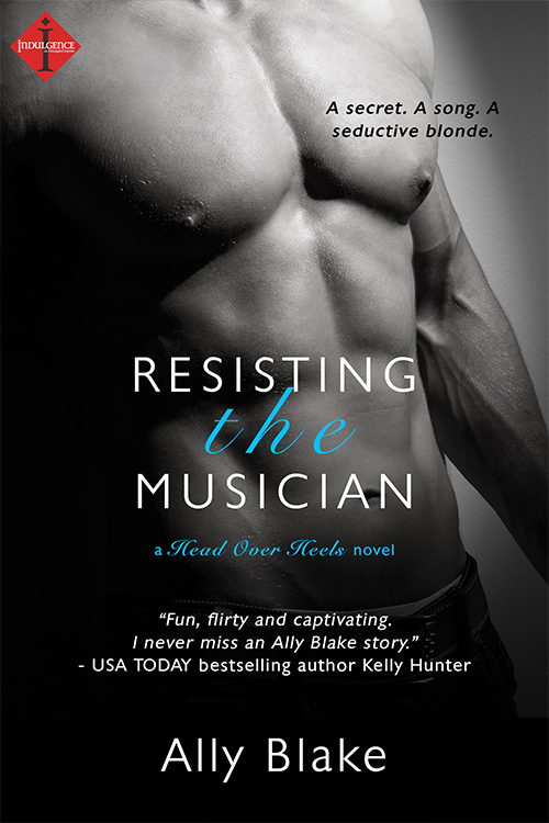 Resisting the Musician