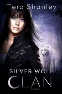 SWC Cover