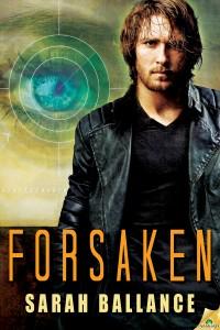 Cover_Forsaken