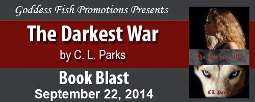 What is The Darkest War? Find out here.