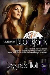 Blackjack_MED