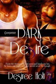 DarkDesire_LRG
