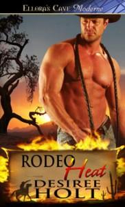 Rodeo Heat