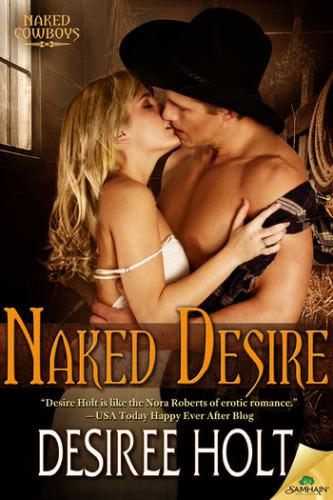 naked-desire
