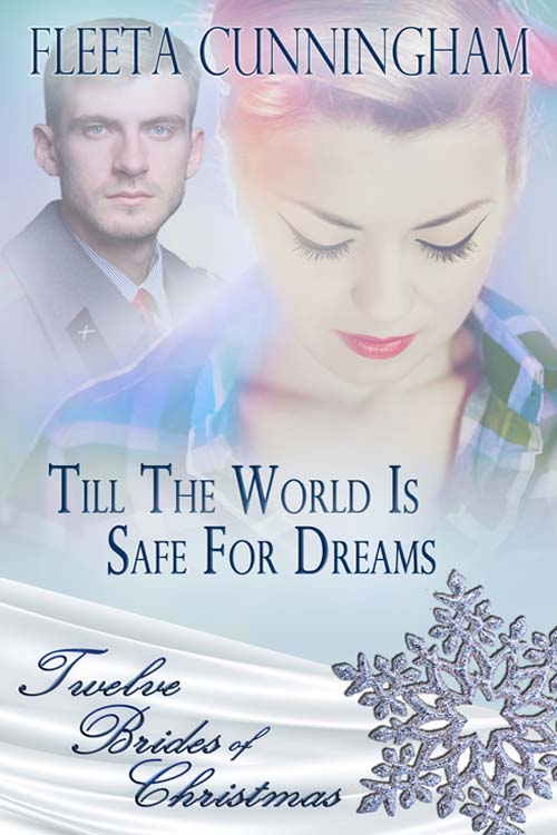 Till the World is Safe for Dreams-