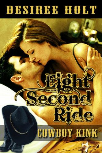 EightSecondRide_W6044_680