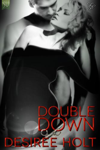 FD_DesireeHolt_DoubleDown_2000