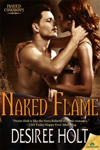 NakedFlame72lg