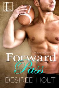 ForwardPass2 copy