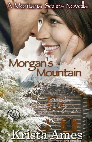 MorgansMountain_Cvr_Final