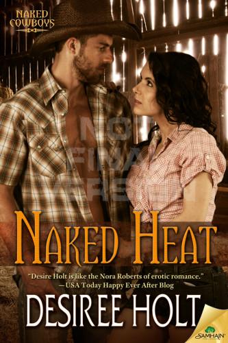 NakedHeat