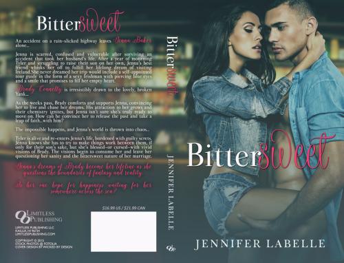 Bittersweet_jacket (1)