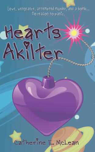 HeartsAkilter_w9882 high resolution