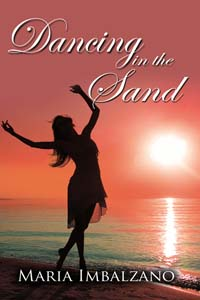 "Don't miss ""Dancing in the Sand"""
