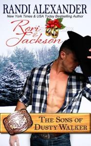 Rori and Jackson
