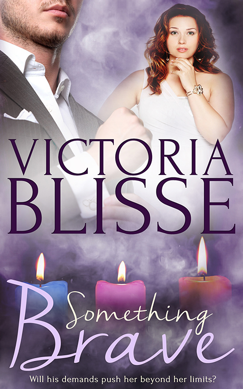 Cover Reveal! Cover Reveal!