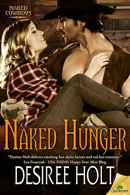 NakedHunger72lg